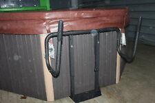Muskoka Cover Lifter