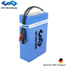 E Bike Lithium Ionen (Li Ion) Ladegeräte | eBay