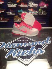 New Girl Youth Nike Ashin Modern GS AO1686 600 Shoes size 10.5C--6Y.