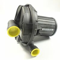 Secondary Air Pump Smog For VW Passat Golf Jetta Beetle Audi TT Quattro A4 A6