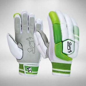 2021 Kookaburra Kahuna 5.1 Batting Gloves All Sizes Free Postage rrp £24.99