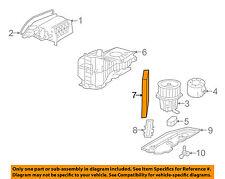 AUDI OEM 08-17 A5 Quattro-Cabin Air Filter 8K0819439B