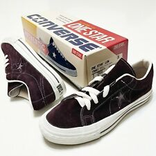 7bbe312c37400 Suede Athletic Vintage Shoes for Men for sale | eBay
