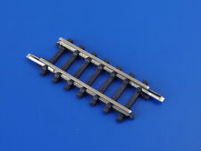 MARKLIN Z - 8504 - Straight Track - mini-club / EXC