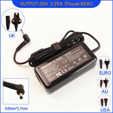 Laptop Ac Adapter Power Supply for Lenovo Chromebook PA-1450-55LU