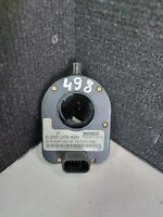 A6395420018 0265005429 MB Sprinter Sensore Angolo di Sterzata