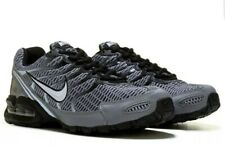 Nike Air Torch 4 IV  Mens Shoes 9 Sneakers Running Cross Training Gym