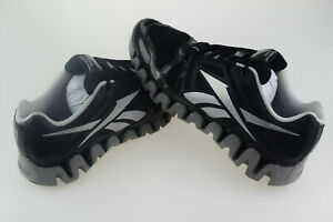 Reebok ZigTech Zigdynamic Running Athletic Mens Shoes  Choose Size/Color