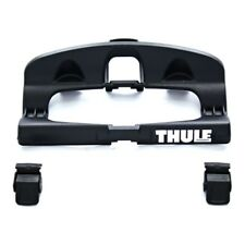 Thule Replacement Wheel Holder for 591 ProRide 561 Outride Cycle Carriers 34368