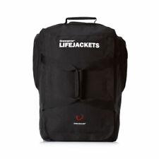 Crewsaver Lifejacket Bag - Black