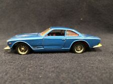 Politoys 501 Maserati 3500 GT 1/43 Die cast