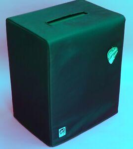 FENDER RUMBLE 100 V3 1x12 Bass Combo - HEAVY DUTY PADDED COVER