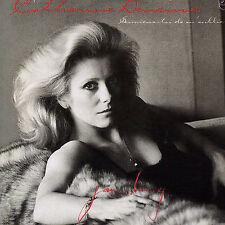 Catherine Deneuve 1991 Souviens: Toi de M'Oublier [Remaster]