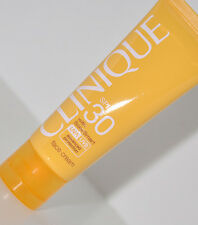 CLINIQUE FACE CREAM SPF 30 PROTEZIONE ALTA - 50 ml