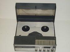 Uher 4000 Report-L Tonbandgerät für Bastler