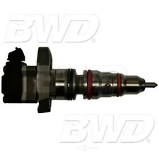Remanufactured Fuel Injector  BWD Automotive  27190