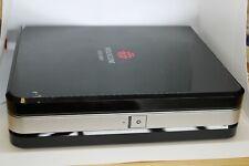 POLYCOM HDX7000 Konferenzsystem Videokonferenzsystem *Refubished*