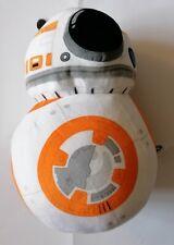 Star Wars BB8 Soft Toy