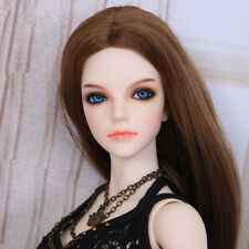 1/4 BJD Doll SD Doll Girl Grace -Free Face Make UP+Free Eyes