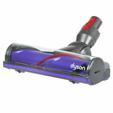 Dyson V8 Quick Release Direct Drive Motorhead Assembly - 967483-01
