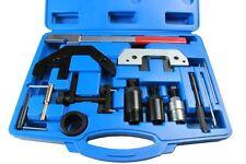 Kit de herramientas de sincronización BMW LANDROVER Diesel enginesm 41M51 M47 M57 tu T2 E34 a E93