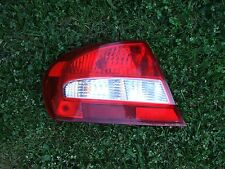 03-05 SEBRING 2 door DRIVER side TAIL LIGHT LAMP coupe left OEM taillight NICE