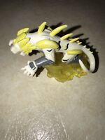 "S/S/B Fantasy creature game Piece action figure PVC plastic 2 1/2"" (1)!"