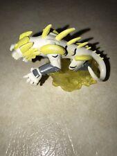 "S/S/B Fantasy creature game Piece action figure PVC plastic 2 1/2"" (1)"