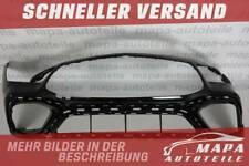 Mercedes AMG GT 4-Türer 4-Door X290 Coupe Bj. ab 2019 Stoßstange Vorne Original