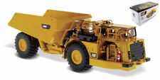 CAT AD60 Articulated Underground 1:50 Model DIECAST MASTERS