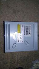 Lecteur DVD graveur CD DH-16D2S