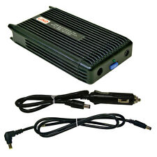 LIND LND80S-FD Vehicle Laptop power supply.