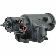 ACDelco 36G0058 Remanufactured Steering Gear