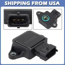 Throttle Position Sensor TPS 3517022600 TH366 For Hyundai Tucson 2.0L 2005-2009