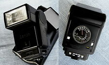✅   Flash Canon SPEEDLITE 199A - AUTOMATICO - F1 A1 AE1 program AT1 T70 T80 T90