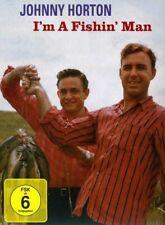 I M a Fishin Man 4000127201201 DVD Region 1 P H