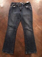 Women's LEVI'S Boot Cut 515 Jeans Size 12
