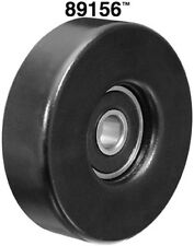 Dayco 89156 Idler Or Tensioner Pulley
