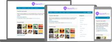 PHP-Software/Script I Online-Tauschbörse mit eigener Tauschwährung I Webprojekt