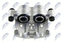 BRAND NEW FRONT RIGHT BRAKE CALIPER FOR IVECO DAILY II/III/IV 89 HZP-VC-005