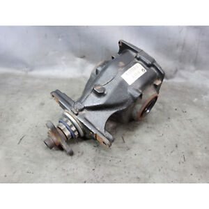 2013-2017 BMW F22 228i F30 320i Rear Final Drive Differential for Auto 3.08 OEM