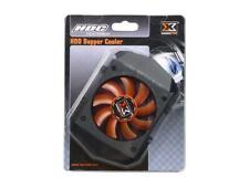XIGMATEK HDC-D802 Aluminum Hard Drive Cooler for HDD Bay