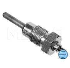 MEYLE Glow Plug MEYLE-ORIGINAL Quality 014 020 1010