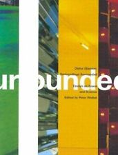 Olafur Eliasson: Surroundings Surrounded: Essays on Space and Science