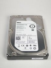 """835R9 DELL ENTERPRISE CLASS 2TB 7.2K SATA 3.5"""" 3Gbps HDD"""