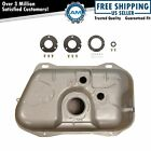 Steel Fuel Gas Tank Direct Fit for 99-03 Chevy Tracker Brand New