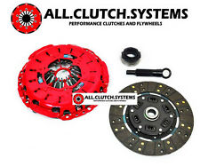 ACS Stage 2 Clutch Kit fits 06-08 Audi A4 Quattro 2.0L Turbocharged DOHC