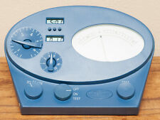 Mark VI E-Meter; Refurbished, Warranty - Scientology