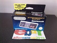 Nintendo Classic Mini Controller - Nintendo mini NES official control pad Snes