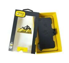 OtterBox Defender Case Replacement Holster Belt Clip for iPhone 7 - Black